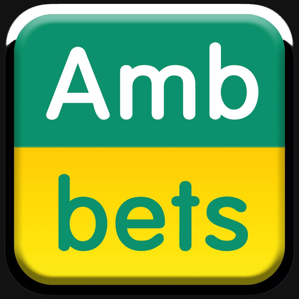 icon-ambbet-ambbets