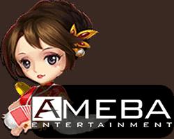 ambbet-ameba png