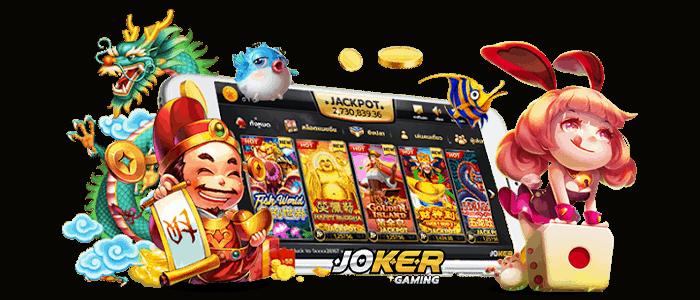 ambbet-joker gaming-banner
