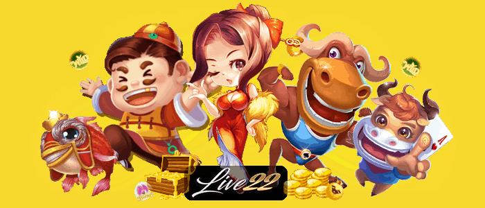 ambbet-live22-banner