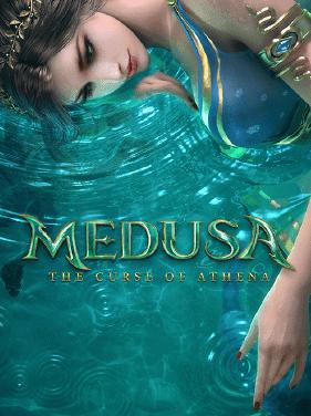 ambbet-pg game-Medusa