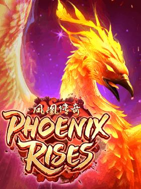 ambbet-pg game-Phoenix-Rises
