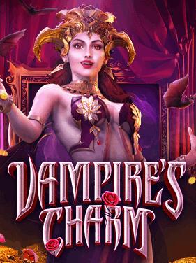 ambbet-pg game-Vampires-Charm