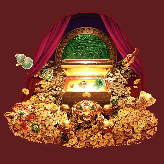 ambbet-Jewels-of-Prosperity