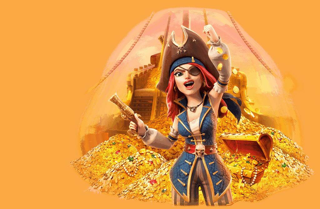 ambbet-Queen-of-Bounty