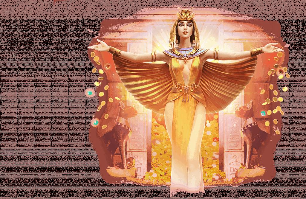 ambbet-Secret-of-Cleopatra