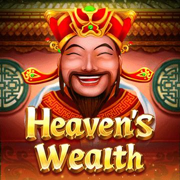 ambbet-heaven-wealth
