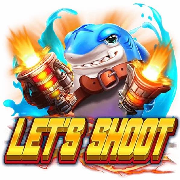 ambbet-letshoot-fish