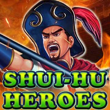 ambbet-shui-hu-heroes