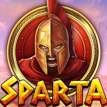 ambbet-sparta