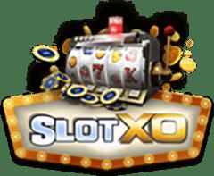 SLOTXO partner
